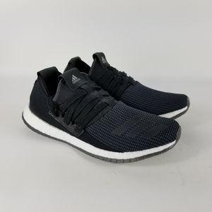 adidas Shoes - Adidas Pure Boost R Women Men Unisex Running Shoes 2da1e63ff